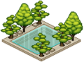 Reflecting Pool.png