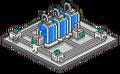 Transformer Grid.png