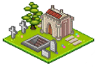File:FuneralParlor.png
