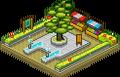 Tree Plaza.png