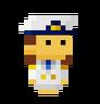 CaptainFemale