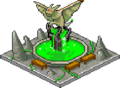 Fountain of Gory.png
