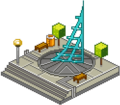 Sundial Park.png