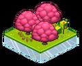 UtopiumBlossom.png
