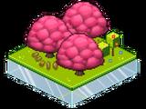 Utopium Blossom