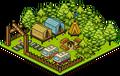 Campsite.png