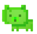 Gummy Bear.png