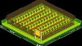 Corn Fields.png