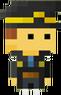 Captain3Male