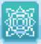 Winter Event Small Icon