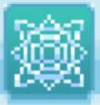 Winter Event Small Icon.png