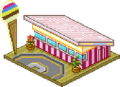 IceCreamStand.png