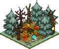 Abandoned Camp.png