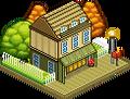 Atomic Cottage.png