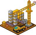File:ConstructionYard.png
