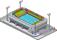 Swimming Pool Pixel People Wiki Fandom Powered By Wikia