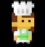 Cook2Female