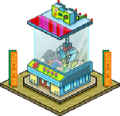 Arcade1-50.png