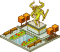 Gold Plaza.png