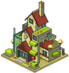Town House.png