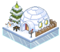 Residential Igloo.png