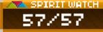 Spirit Watch
