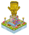 Mayor Statue.png