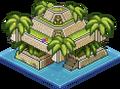 Sea Garden.png