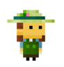 Gardener2Female