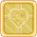 Heart Hoarder.png
