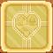 Heart Hoarder