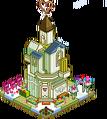 WeddingChapel.png