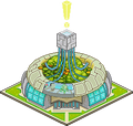 Event Center.png