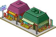 File:FarmersMarket.png
