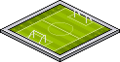 Soccer Pitch (astroglass).png