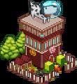 Animal Farm Building.png