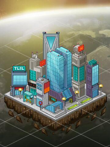 File:Business-center.jpg