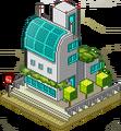 BuildingFirm.png