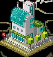 BuildingFirm