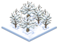 Icy Tree.png
