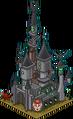 Dark Tower.png