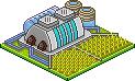 File:Farm.png