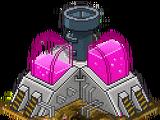 Utopium Mine