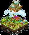 CloudCastle.png