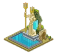 Grand Fountain.png