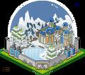 Snow Globe.png