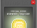 Bumper Season