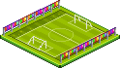 Soccer Pitch.png