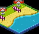 Top Shore