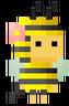 Bee Keeper3Female